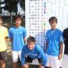 2011青森