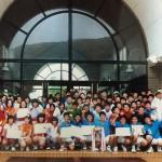 平成23年(2011)