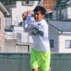 長崎北練習試合