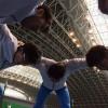 長崎サーキット2日目