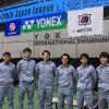 日本リーグ決勝トーナメント