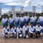 長崎県国体選手選考基準について