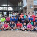 長崎トーナメント
