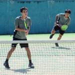 全国選抜高校テニス大会要項