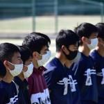 長崎県テニス競技国体選手成年種別最終選考会について