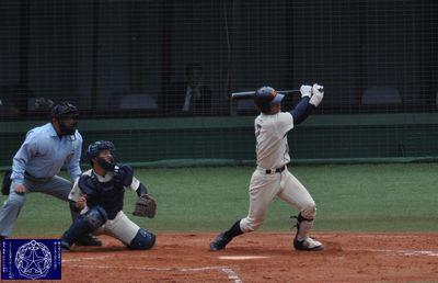 高校野球ドットコム 【長崎版】 -