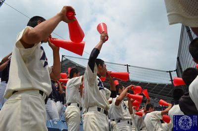 長崎県高校野球速報