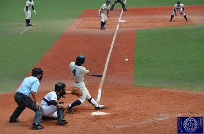 福岡県高等学校野球連盟