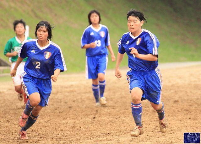 長崎)夏の高校野球長崎大会、7月11日開幕 | バー …