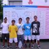 2008埼玉