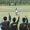 九州選抜2日目