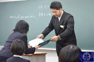 クラス会7