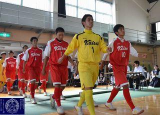 DSC_サッカー