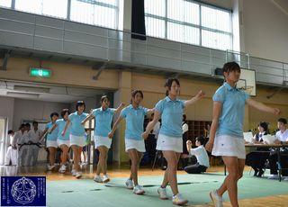 DSC_女子テニス