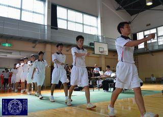 DSC_ソフトテニス