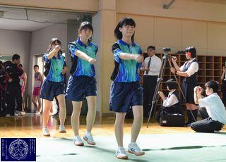 DSC_女子卓球
