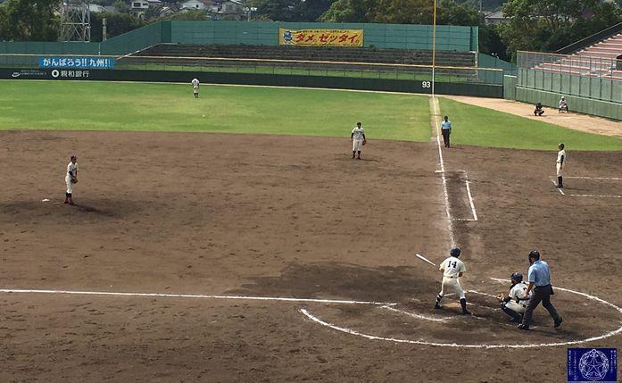 280921野球2回戦