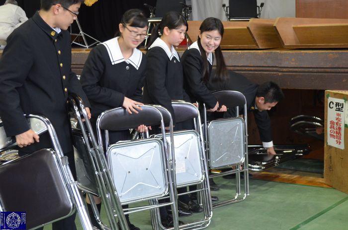 入学式18