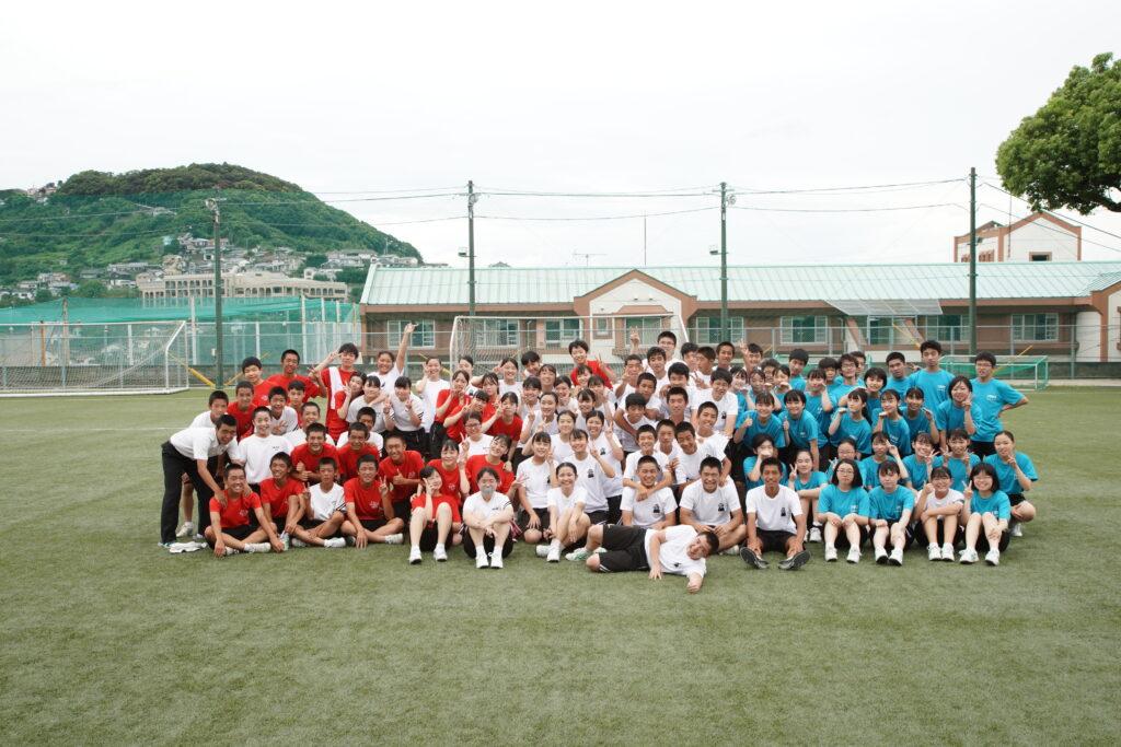海星中学 TOP Slide 004