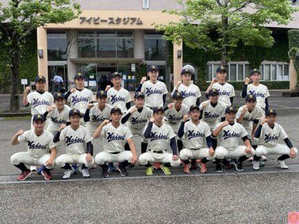日本選手権予選