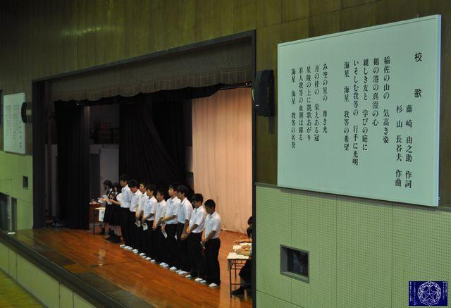 DSC_9612.JPG